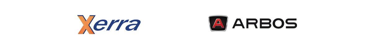 Xerra Händler-Zugang Logo